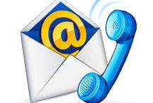 Contact / Aledra Systems S.R.L. Adresa: Intrarea Padurenilor, Nr. 9, Chiajna, Ilfov CUI: RO 32686218 Nr. Reg.Com.: J23/155/2014     Telefon: 0722.471.669 Email: office@aledra-systems.ro Website: www.aledra-systems.ro