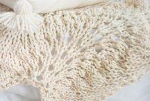 Coperte in lana