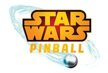 Star Wars Pinball / Star Wars Pinball tables are available on Steam for PC, Xbox 360, PS3, PS Vita, PS4, Wii U, Windows 8, Android, Amazon, 3DS, Mac, and iOS.