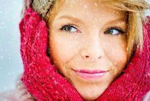 Beauty Tips / Beauty Tips & Tricks