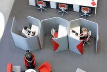 Modern ofis design furniture