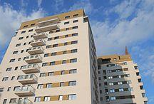 Vitan Residence 2