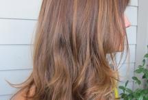 Hair & Beauty / by Heather Osborne