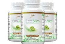 Eco Slim Price in Pakistan / Eco Slim in Pakistan, Eco Slim Price in Pakistan, best weight loss slimming solution available in Pakistan