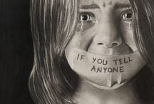 Crime :Please Speak Out
