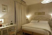 Junior Suite Marianna / Junior Suite a Padova