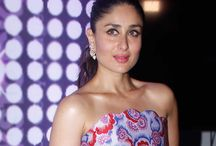 Popular Actress Kareena Kapoor Photo Download   Famous HD Wallpaper