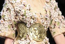Dolce&Gabbana 2014 SS