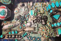 Jewelry  Mystical