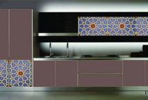 interior design 2015 by fumbh design