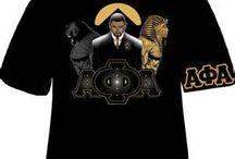 fraternity wear