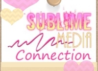 ::: Sublime Media Connection ::: / The Sublime Media Connection brings social media strategies to bloggers and businesses.