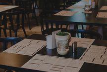 Adana Restaurant ve Cafe Kültürü / Newport Irish Pub Ziyapaşa   Adana Cafe ve Restaurant  Yeni ve Güncel Lezzetleri, Uluslararası Lezzetleri de Katarak En Şık Şekilde Beğenilerinize Sunuyoruz. adana cafe, adana cafeler, adana restaurant, adana cafeleri, newport irish pub