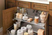 Bathroom Design|Decor|Storage