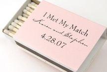 ślub - upominki, zaproszenia, zdjęcia