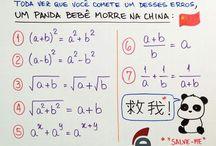 Math (tips)