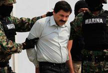 El jefe del #Cártel de narcotraficantes de #Sinaloa #Mexico  más buscado del mundo #ElChapoGuzmàn / El jefe del #Cártel de narcotraficantes de #Sinaloa #Mexico  más buscado del mundo http://wp.me/p2n0XE-23N vía @careonsafety #ElChapoGuzmàn