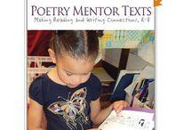 Writer's Workshop / by Kristin Erin