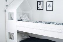 Designer Juho Pasila / Find out more at Sessak.fi!