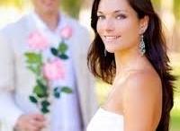 Obsequiales flores y te amarán  / Bouquets elegantes para toda ocasión