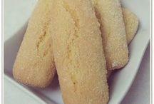 biscotti pugliesi