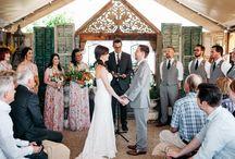 FARMtastic Weddings!