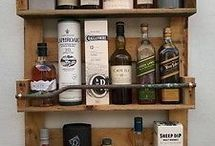 Whisky Regal