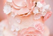 Caitlyn's wedding ideas / by Laureen Andre