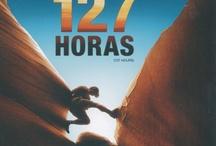 2012-04 Helduak-DVD/Adultos-DVD