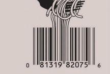 Design — barcodefun