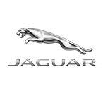 ジャガー JAGUAR /  ジャガー JAGUAR   http://www.jaguar.co.jp/index.html