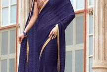 SIMRAN catalogue / Buy our latest SIMRAN catalogue for your special occasion like bridal, evening, engagement, party, casual, office and daily wear designer printed saree from Laxmipati.com on wholesale/retail prices.