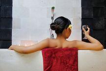 Bali Spa / Trips Bali for Treatment