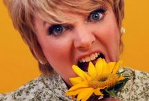 """Confessions of a Prairie B****: April 28 - May 3, 2015 / The Long Center Presents Alison Arngrim in Confessions of a Prairie Bitch, April 28-May 3 in the Rollins Theatre. And you thought she was out spoken on the Little House on the Prairie? Vanity Fair declared her """"TV history's #1 bitch"""" and now after her successful run in New York, she's taking her title and show on the road by popular demand."""
