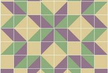 Halve firkanter