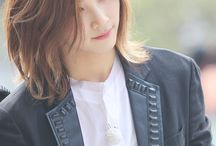 Yoon Jeonghan 17