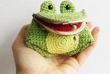 Crochet%
