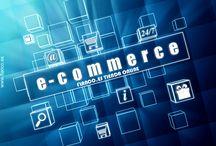 Tienda Online Flanco
