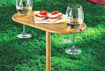 Tisch / Tisch