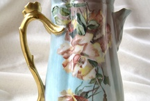 p_Porcelain 1 - S / *Meissen Germany 18th c.(1710) *Chelsea London (1743)  *Capodimorte, Italy (1743) * Imperial Russia (1744) *Royal Crown Derby England (1750) *Royal Worcester England (1751) *Sevres (1756) *Wedgwood England (1759) *Spode England (1767) * Limoges France 18th c.( 1771) *Mintons England 18th (1793) * Belleek Nort.Ireland 19th c.(1884) *V.Zsolnay Hungary19th c.(1853 ) *Prussia *Coalport * Rosenthal Bavarian *Selb Bavaria * Frantz Bischoff painter * Royal Bonn * Royal Vienna