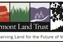 Other Community Land Trusts / CLTs around the world