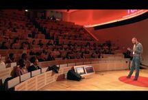Best TEDx Talks all over the world