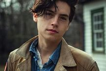 cole motherfucking sprouse