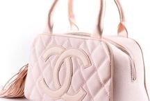 Τσάντες Chanel