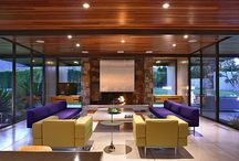 Celebrity Spaces / by D Home