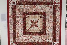 365 Quilts
