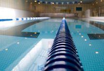 Swimming ❤️❤️