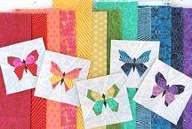 Paperpiercing