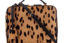 Bags, oh bags! / Bags