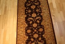 New Arrivals / Check out our new rugs.